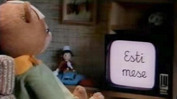 Sleduj online Animovaný, Rodinný Miffy és barátai na M2!