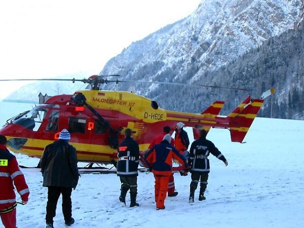 Medicopter  CXVII (21)
