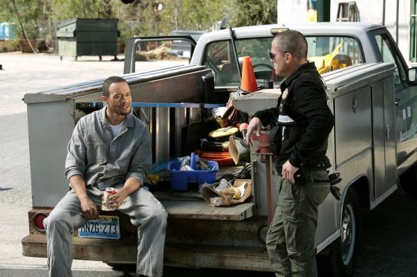 CSI: Kryminalne zagadki Las Vegas  XIV (22)
