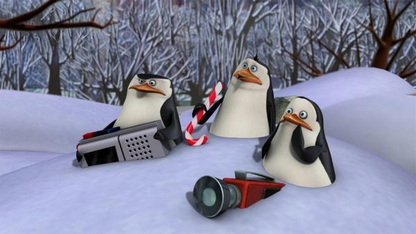 Pingwiny z Madagaskaru  II (31)