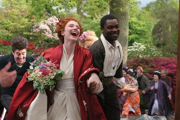 Sleduj online Drama, Komedie, Romantický Jak se vám líbí na !