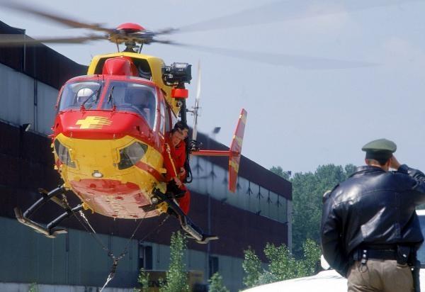 Medicopter  CXVII (20)