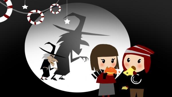Sleduj online Animovaný, Rodinný Nejkrásnější pohádky na ČT :D!
