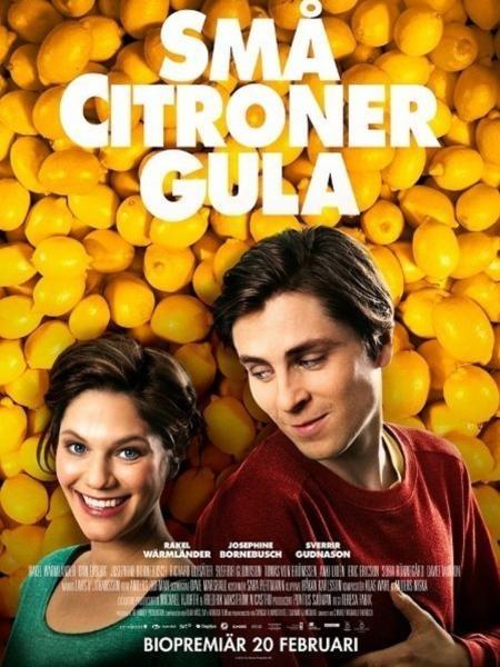 Sleduj online Romantický Láska a citróny na !