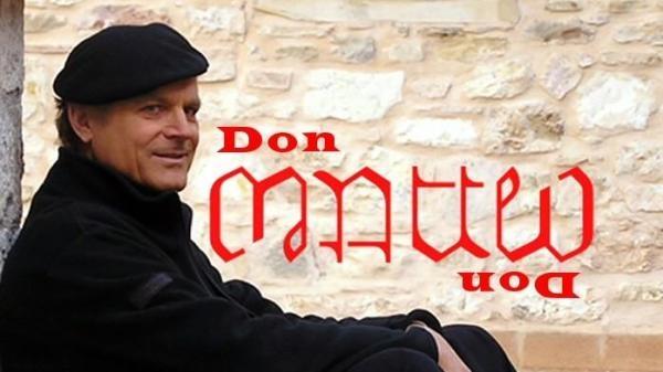 Don Matteo  (4/96)