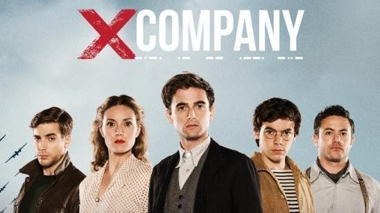 Kompania  X I (8)