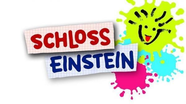 Schloss Einstein 12.11.2019