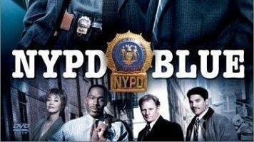Sleduj online Krimi, Drama, Mysteriózní, Thriller Policie - New York na Prima Krimi!