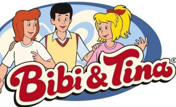 Bibi und Tina 10.11.2019