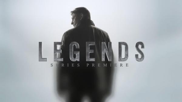 Legenda - válogatás