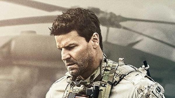 SEAL Team - komando Foki  (10)