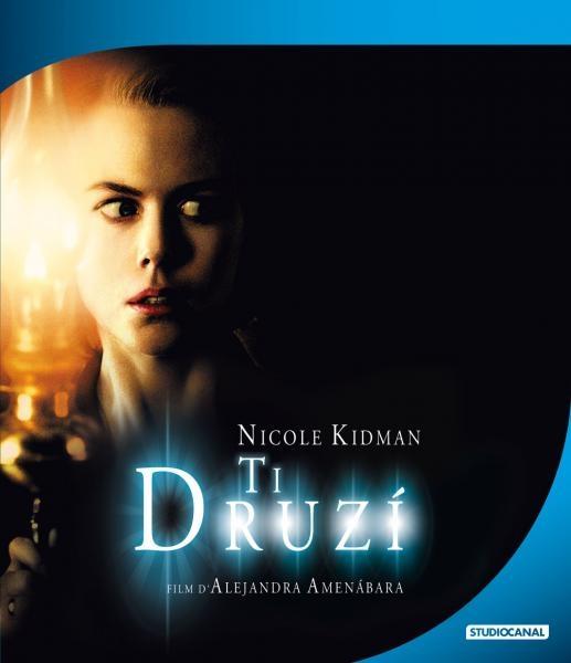 Sleduj online drama, horor, mysteriózní, thriller Ti druzí na !