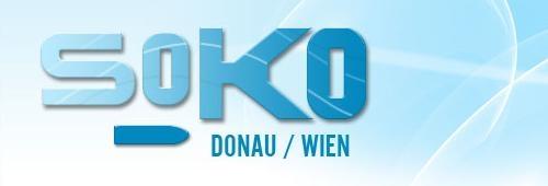 Sleduj online Krimi SOKO Wien na ZDF!