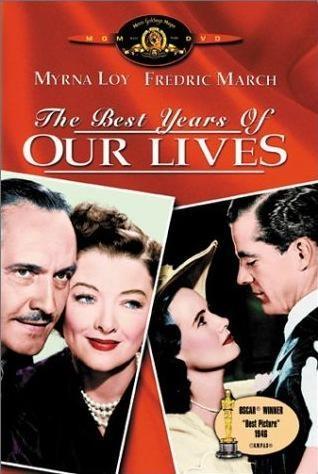 Sleduj online Drama, Romantický Najlepšie roky nášho života na !
