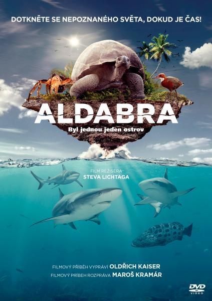 Sleduj online Rodinný, Přírodní svět Aldabra: Byl jednou jeden ostrov na !