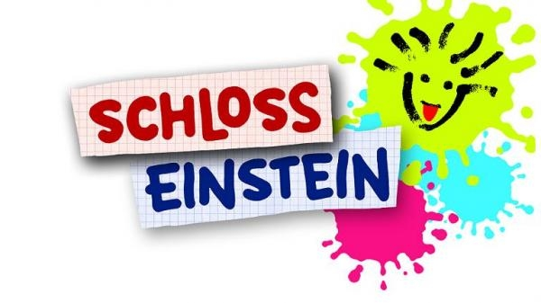 Sleduj online Rodinný Schloss Einstein na Kika!