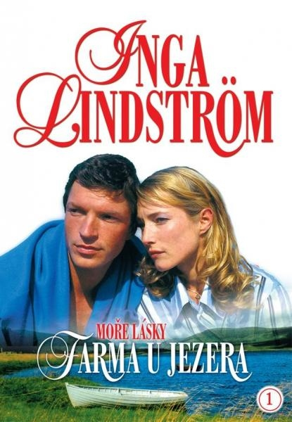 Sleduj online Drama, Romantický Inga Lindström: Farma u jezera na !