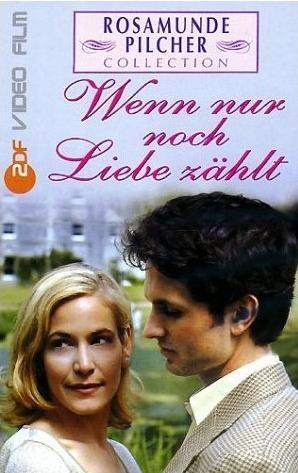 Sleduj online Drama, Romantický, Thriller Rosamunde Pilcher: To hlavní je láska na Prima LOVE!