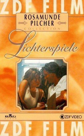 Sleduj online Drama, Romantický, Thriller Rosamunde Pilcher: Hra světel na Prima LOVE!