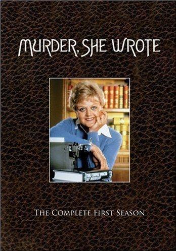 To je vražda, napsala  VIII (7)