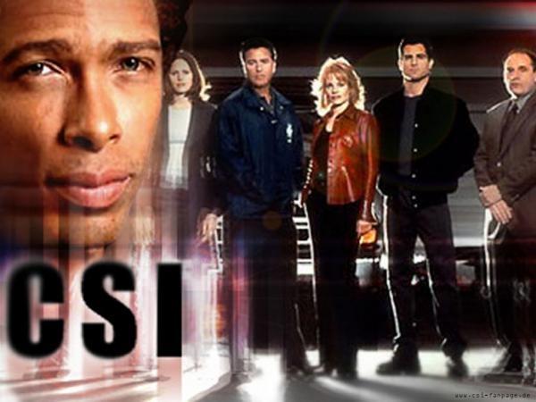 Sleduj online Drama, Krimi, Mysteriózní, Thriller, Akční CSI: Kryminalne zagadki Las Vegas na Puls 2!