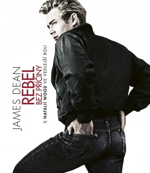 Sleduj online Drama, Romantický Rebel bez príčiny na !