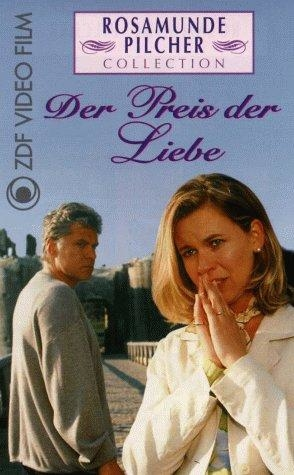Sleduj online Drama, Romantický, Thriller Rosamunde Pilcher: Cena lásky na Prima LOVE!