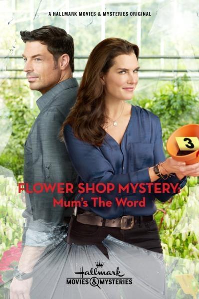 Sleduj online mysteriózní Záhada v květinářství: Držet jazyk za zuby na !