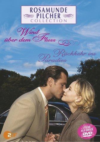 Sleduj online Drama, Romantický, Thriller Rosamunde Pilcher: Vítr nad řekou na Prima LOVE!