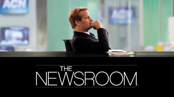 Newsroom
