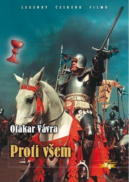 Sleduj online Drama, Historický, Válečný Proti všem na !