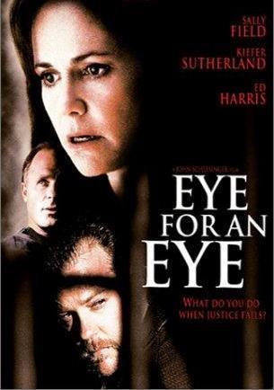 Oko za oko