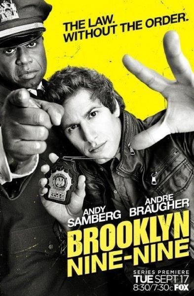 Brooklyn 99  III (22)