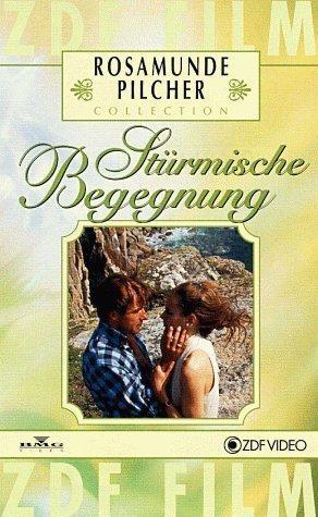 Sleduj online Drama, Romantický, Thriller Rosamunde Pilcher: Bouřlivé setkání na Prima LOVE!