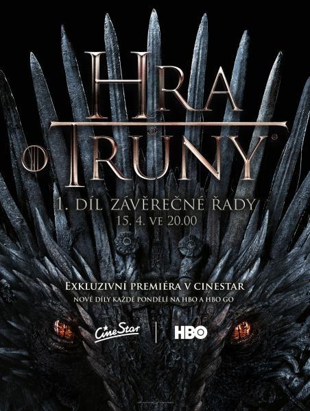 Sleduj online akční, dobrodružný, drama, fantasy, romantický Game Of Thrones na !