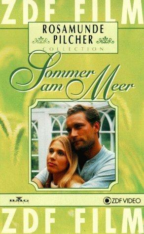 Sleduj online Drama, Romantický, Thriller Rosamunde Pilcher: Léto u moře na Prima!