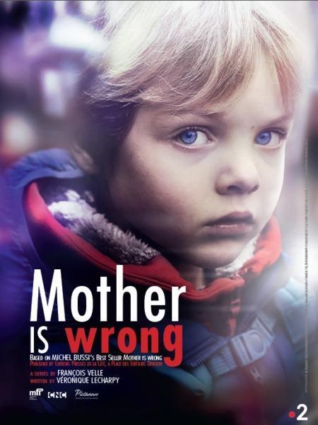 Sleduj online krimi, drama, mysteriózní, thriller Mama klame na !