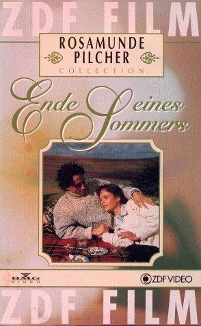 Sleduj online Drama, Romantický, Thriller Rosamunde Pilcher: Konec jednoho léta na Prima LOVE!