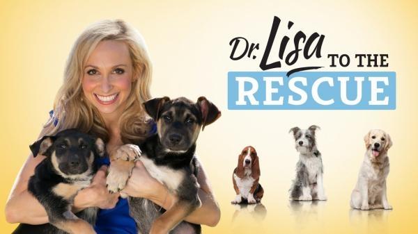 Sleduj online Dokument, Přírodní svět Doktorka Lisa: Chcete je? na Prima ZOOM!