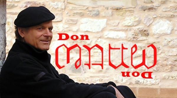 Sleduj online Drama, Komedie, Thriller, Krimi, Mysteriózní Don Matteo na STV1!