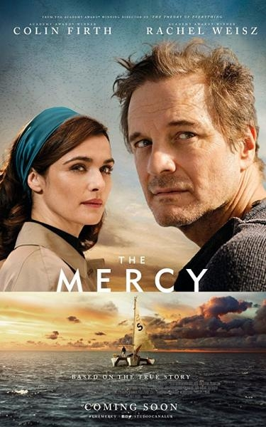 Sleduj online Životopisný, Drama Mercy na !
