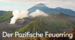 Sleduj online dokument Der Pazifische Feuerring na !