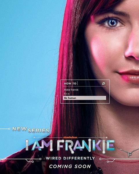 Já Frankie