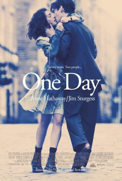 Sleduj online Drama, Romantický Jeden den na !