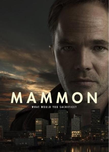 Sleduj online Mysteriózní, Thriller Mammon (2): Ursprung na ARD!
