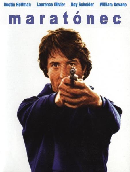 Film Maratónec