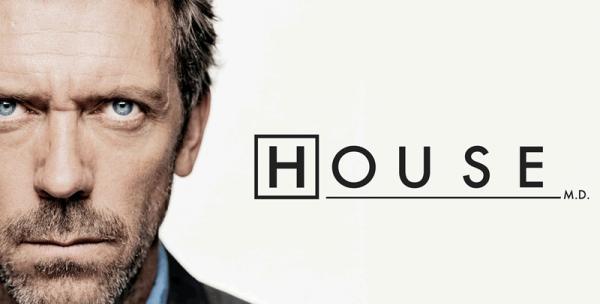 Sleduj online Drama, Mysteriózní, Zdravotnictví Dr. House na Super RTL!
