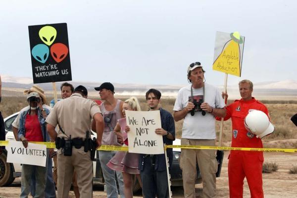 CSI: Kryminalne zagadki Las Vegas  V (1)