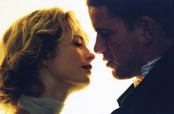 Sleduj online Drama, Romantický Rekonstrukce na !