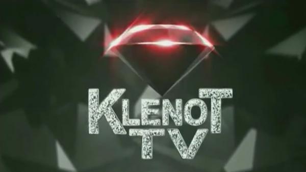 Sleduj online Nakupování Klenot TV na Barrandov, Barrandov Krimi, Barrandov News, Kino Barrandov!
